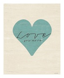 Heart - LYM