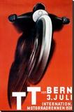 T T von Bern