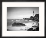 Maine  Portland  Portland Head Lighthouse  USA