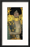 Judith with the Head of Holofernes  1901