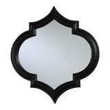 Corinth Mirror - Medium
