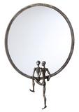 Kobe Mirror Left