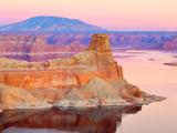 Lake Powell [Glen Canyon National Recreation Area] Utah