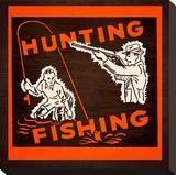 Hunting & Fishing Ii