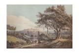 Windsor  1785
