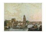 Calcutta  1788