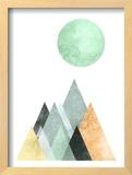 Geometric Art 41