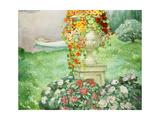 Der Garten (Le Jardin) Um 1913