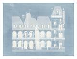Architecture Francaise I