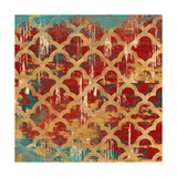 Kasbah Tile 2