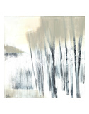 Winter Woods I