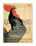 Cocorico  1899