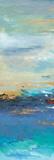 Sea Mystery Panel I