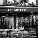 Paris Scene II