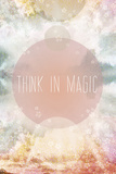 Think in Magic