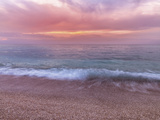 Beautiful Tides