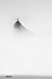 Cristo in the Mist