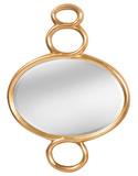 Ballora Mirror