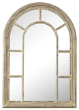 Windward Wall Mirror