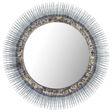 Communion Wall Mirror