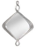 Ferdinia Mirror