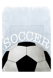 Soccer Love 2