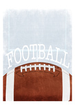 Football Love 2