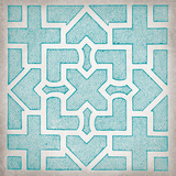 Ancient Geometry II