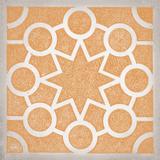 Ancient Geometry VI