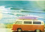 California Cool - Drive