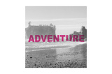 Bold Adventures V