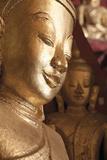 Temple Light