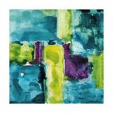 Color Block II