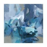 Abstract Blues II