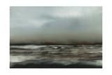 Ocean Tide VII