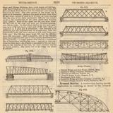 "Bridge Engineering Encyclopedia ""Truss-Bridges"""