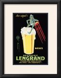 Lengrand