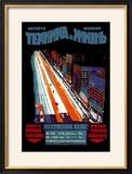 Radio  Telephone  Telegraph  Transport Magazine