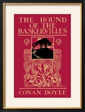 The Hound of the Baskervilles III