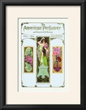 American Perfumer and Essential Oil Review  December 1910