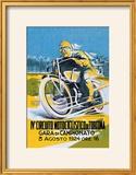 4th Motorcycle Circuit of Tortona