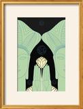 Jade Goddess Images