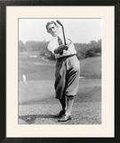 Tom Armour US Tour Golf Champion Photograph