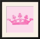 Princess Crown II