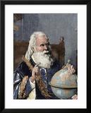 Galileo Galilei (1564-1642) Physicist  Italian Mathematician and Astronomer