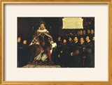 Henry Viii and the Barber Surgeons; Royal College of Surgeons