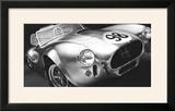 Vintage Racing I