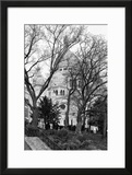 Sacre-Cur Basilica - Montmartre - Paris