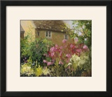 Cotswold Cottage IV