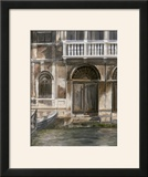 Venetian Facade II